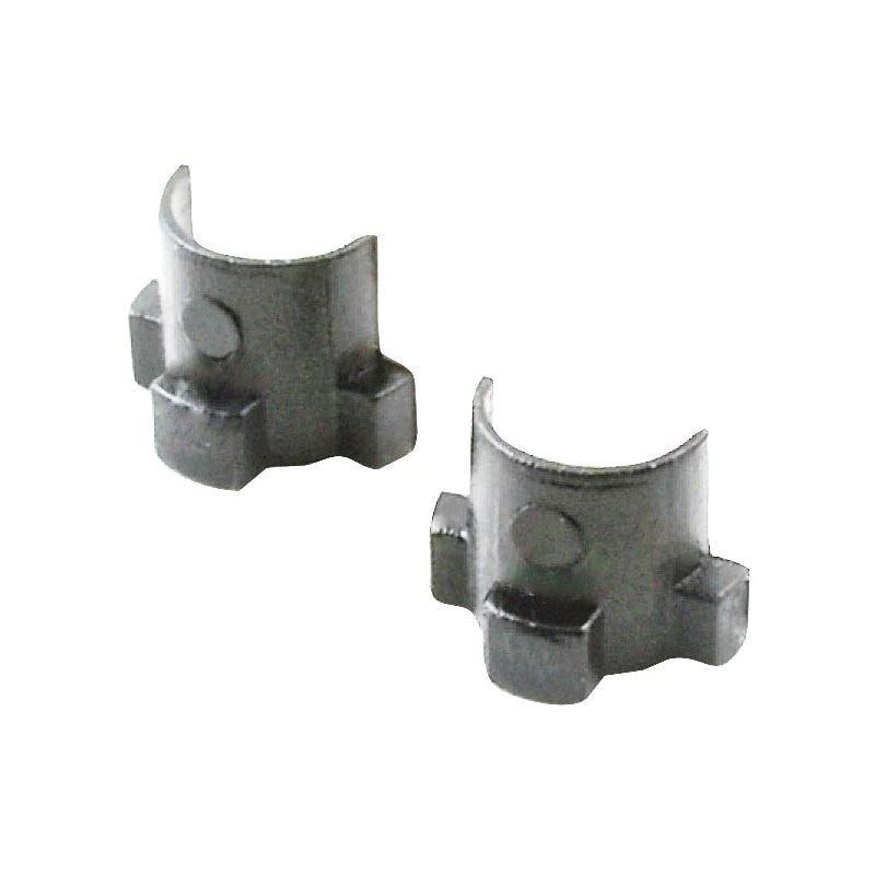 Ghost Maritime Spring Cups for Glock