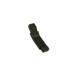 Core15 Oversized Trigger Guard