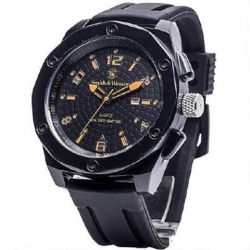 Smith and Wesson Ego Watch