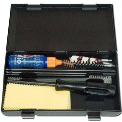 Beretta .30 cal Rifle Cleaning Kit
