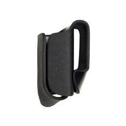 Proctor Offset/Ready Tactical Pistol Mag Pouch
