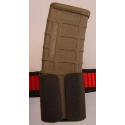 Proctor/Ready Tactical AR15 Mag Pouch