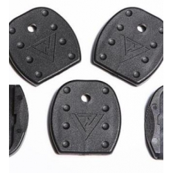 Vickers Tactical Magazine Floor Plates For Glock