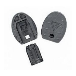 Vickers Tactical Magazine Floor Plates for M&P
