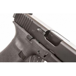 Vickers Tactical Slide Stop for Glock Gen 5