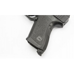 Vickers Tactical Grip Plug/Takedown Tool for Glock