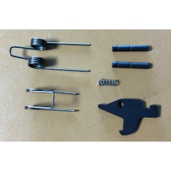 AR15 Action Parts Spares Kit