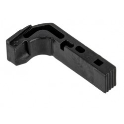 Glock Magazine Catch