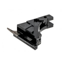 Glock 9mm Trigger Housing...