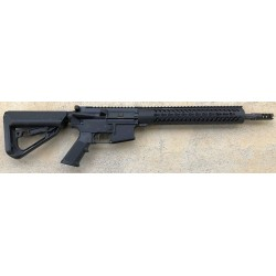 Consignment 14.5 Inch AR15