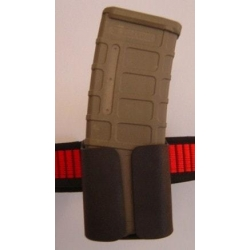 Ready Tactical AR15 Mag Pouch