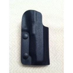 Ready Tactical IDPA Holster