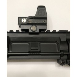 Leupold DeltaPoint Pro...