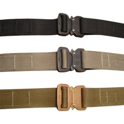 Talon Tactical Cobra Belt