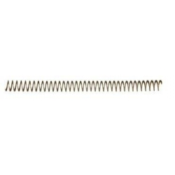 White Sound Defense Recoil Spring