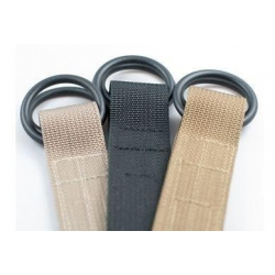 Talon Tactical Ring Style Belt