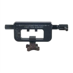 MGW Glock Rear Sight Installation Tool