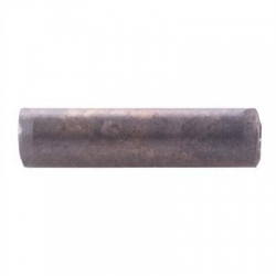 AR15 Gas Tube Roll Pin