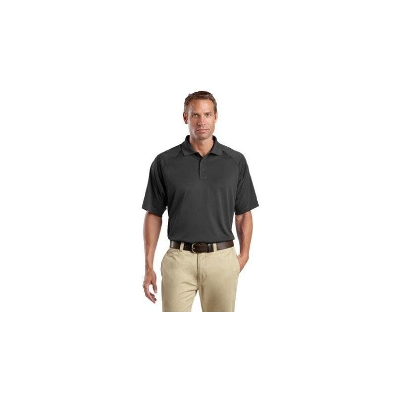 CPWSA Tactical Polo Shirt
