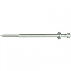 DPMS AR15 Firing Pin