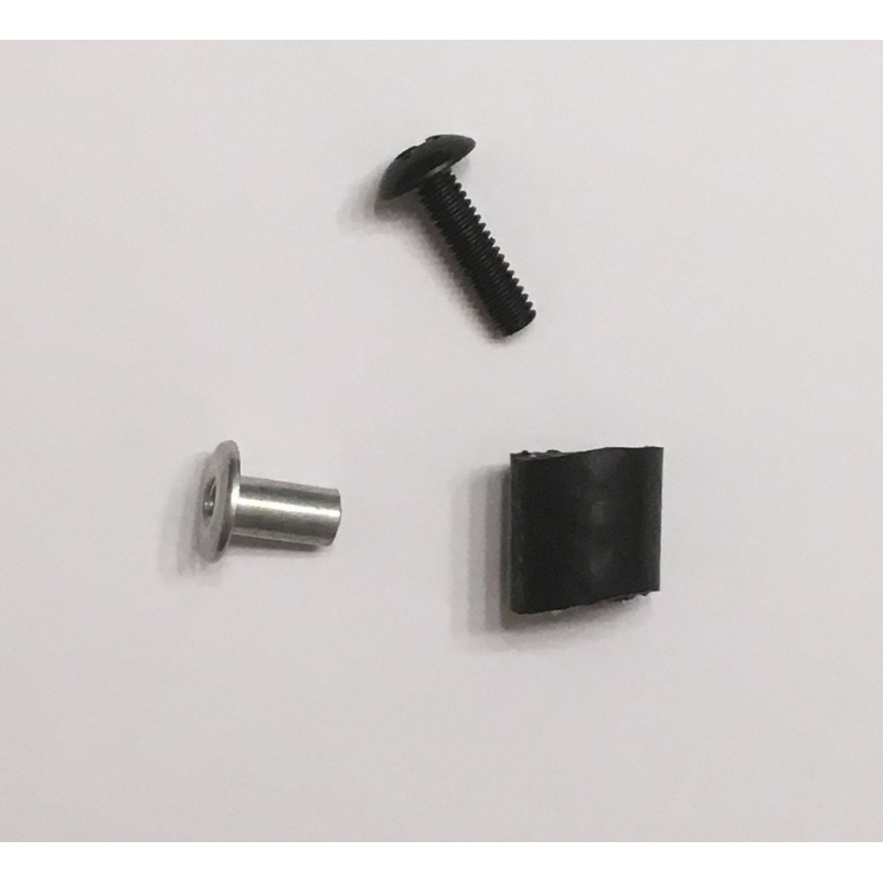 Ready Tactical Spare Parts Kit