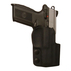 Ready Tactical FNH FNX/FNS Holster