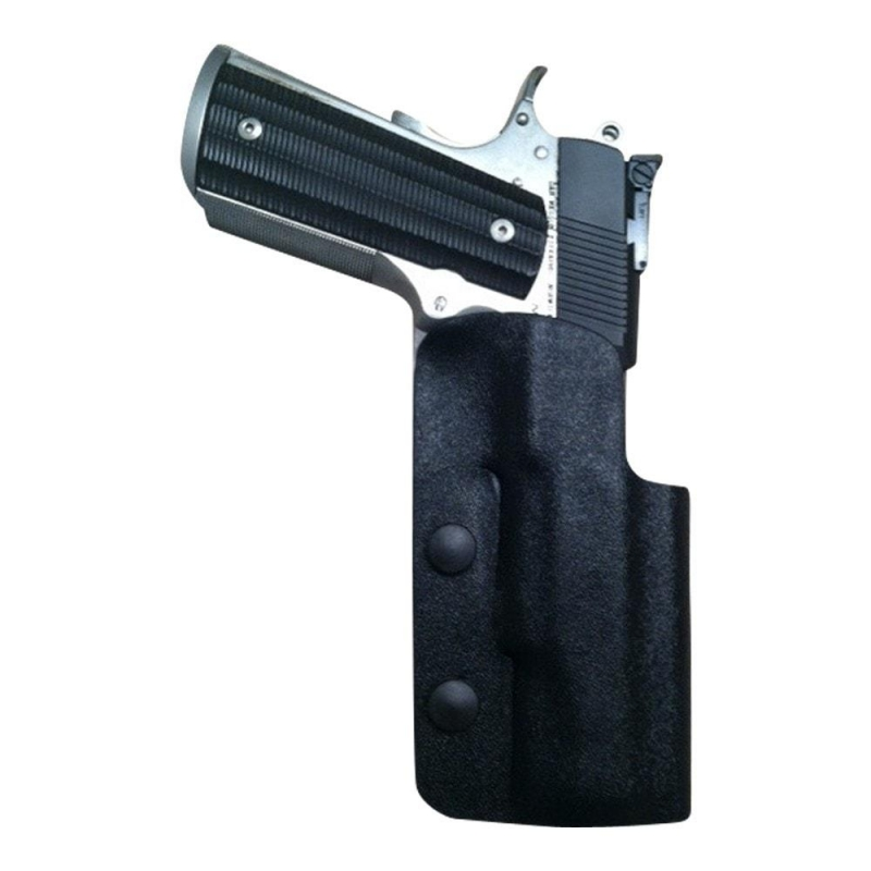 Ready Tactical USPSA 1911 Holster