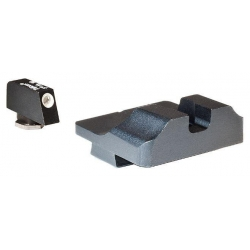 Warren Tactical Glock Sights