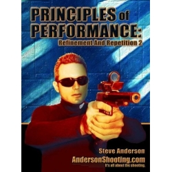 Book - Principles of Performance