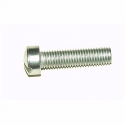 AR15/M16/M4 Pistol Grip Screw