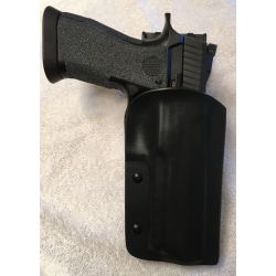 Ready Tactical Hawk Holster