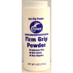 Cramer Firm Grip Powder