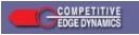 Competitive_Edge_Dynamics_CED_logo_3e122
