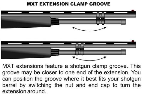 MXT_clamp_groove_pic_large.jpg?7072